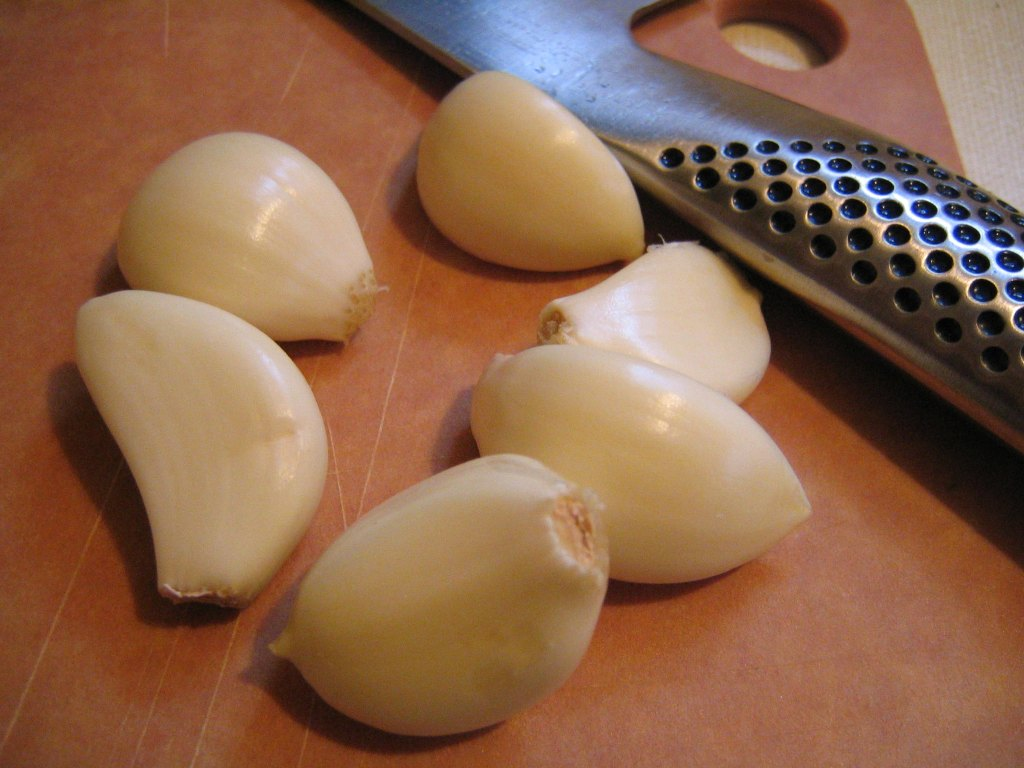 http://www.freethoughtcanada.ca/files/garlic.jpg